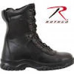 Rothco 8 Inch Forced Entry Tactical Boot