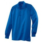 CornerStone - Long Sleeve Select Snag-Proof Tactical Polo