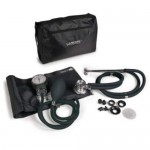 Lumiscope Blood Pressure Kit